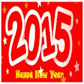 New Year Greetings (2015)
