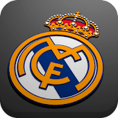 Real Madrid 3D live wallpaper