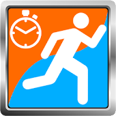 Exercise Buddy: Timer+Calories
