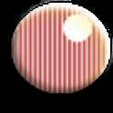 PioAccounts icon