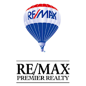 Irvine Homes Search REMAX
