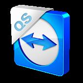 QS Add-On: Alcatel (g)