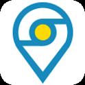Geolocalizador SER icon