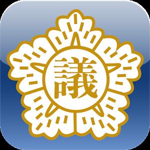동대문구의회 아이콘