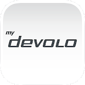 my devolo