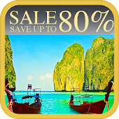 Phuket Hotels Booking Cheap