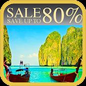Phuket Hotels Booking Cheap