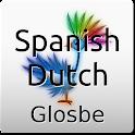 Spanish-Dutch Dictionary icon