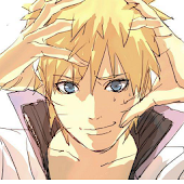 HD Naruto Uzumaki Photos 2014