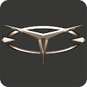 Esen Yacht icon