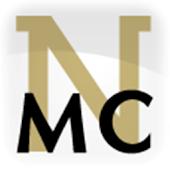 Nacogdoches Medical Center
