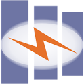 Chart Creator icon