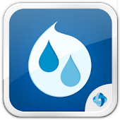 E-Water Footprint