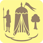 S&P Birkon icon