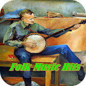Folk Music Hits