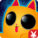 Acid Cat icon
