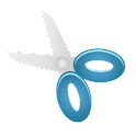ClipIT – Clipboard Manager logo
