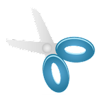 ClipIT - Clipboard Manager 2.3.4 Apk