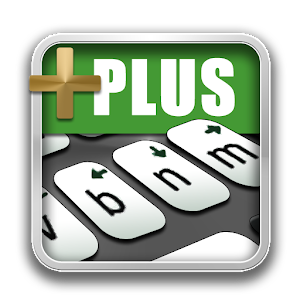 ai.type Keyboard Plus v2.0.6 APK