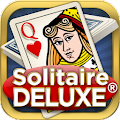 Solitaire Deluxe® - 16 Pack APK for Bluestacks