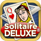 Solitaire Deluxe - 16 Pack icon