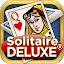 Solitaire Deluxe® - 16 Pack APK for Blackberry