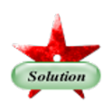 Red Stone Solutions logo