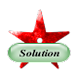 Red Stone Solutions