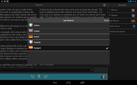 JW Bible 2 - Multi language 20.0.8 screenshot 1228648