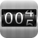 Tap Counter for Android icon