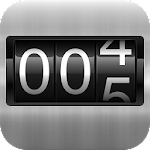 Tap Counter for Android 1.3 Apk