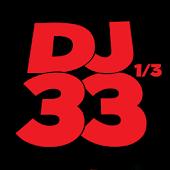 DJ 33