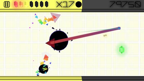 VIVID - screenshot thumbnail