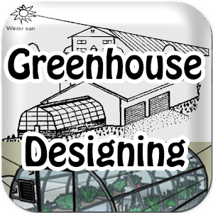 Greenhouse Designing Tips