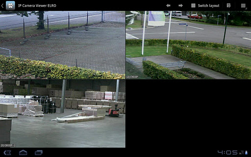 Download Ip Camera Viewer Elro For Pc