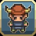 EpiX - Epic Pixel Heroes icon