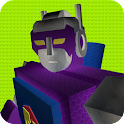 Robot Fate icon