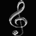 Ear Tuner logo