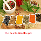 Best Indian Recipes