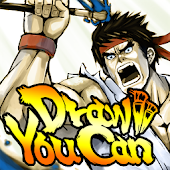 Draw You Can