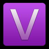 Violet CM11 AOKP Theme