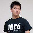幕末グッズ専門店「SAMURAI-SPIRIT.JP」 icon