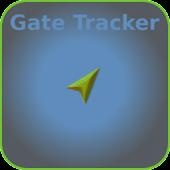 Gps Tracker Gate