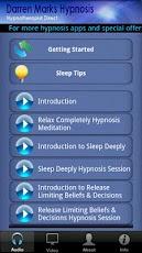 Sleep Deeply