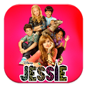 Jessie Fans Channel icon