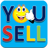Yousell Store