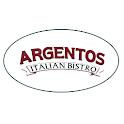 Argento's Italian Bistro
