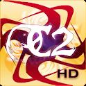 크로이센2 PLUS logo