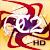 크로이센2 PLUS file APK Free for PC, smart TV Download