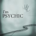 Im Psychic -Test download